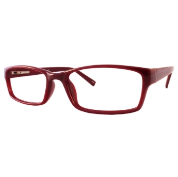 Encore Vision Morgan Eyeglasses